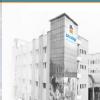 Sarvodaya Hospital & Sarvodaya Health Clinic Image 1