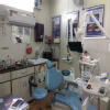 Healthy Smile Dental Clinic & Implant centre & Orthodontic Centre Image 2