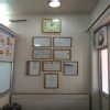 Healthy Smile Dental Clinic & Implant centre & Orthodontic Centre Image 3