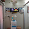 Healthy Smile Dental Clinic & Implant centre & Orthodontic Centre Image 4