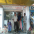 Sri Jaabilli Children's Clinic Image 3