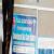 Soundarya Skin Care Centre Image 1