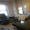 Dr Anurag  Rockland Hospital Image 1