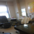 Dr Anurag  Rockland Hospital,  | Lybrate.com