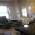 Rockland Hospital,  | Lybrate.com