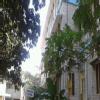 Philomena Hospital Image 2