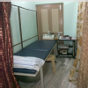 Y raphah physiotherapy and homoeopathy clinic Image 1