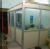 Y raphah physiotherapy and homoeopathy clinic Image 3