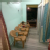 Y raphah physiotherapy and homoeopathy clinic Image 2