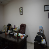 Serenity Neuropsychiatry Clinic Image 6