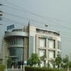 Columbia Asia Hospital Image 1