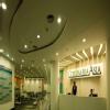 Columbia Asia Hospital Image 4