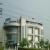 Columbia Asia Hospital,  | Lybrate.com
