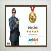 Shiv Clinic Image 5