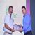Shiv Clinic Image 2
