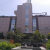 Dipakshi Hospital Image 2