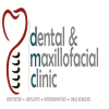 Dental & Maxillofacial Clinic @ 10 banjara Image 7