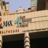 Arogyam Superspeciality Clinic Image 3