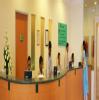 Arogyam Superspeciality Clinic Image 2