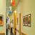 Arogyam Superspeciality Clinic Image 1