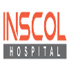 INSCOL Hospital Chandigarh Image 1