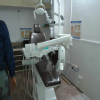 Muskaan Dental Care Image 2