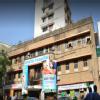 Bhatia General Hospital, Mumbai Image 1