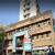 Bhatia General Hospital, Mumbai,  | Lybrate.com