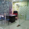 Re-vive Fitness and Beauty Pvt Ltd Image 1