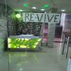 Re-vive Fitness and Beauty Pvt Ltd Image 3