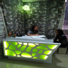 Re-vive Fitness and Beauty Pvt Ltd Image 4