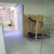Re-vive Fitness and Beauty Pvt Ltd Image 6