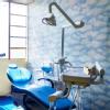 Kurseong Dental Centre Image 2