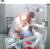 Dental Optima Image 2