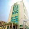 Wockhardt Hospital Image 2