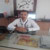 Dr Rajesh Kalam Image 1