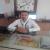 Dr Rajesh Kalam,  | Lybrate.com