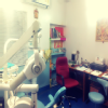 Shreem Dentals Image 3