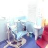Shreem Dentals Image 4