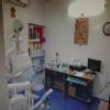 Shreem Dentals Image 2