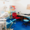 Shreem Dentals Image 7
