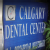 Calgary Dental Clinic Image 3