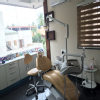 Ashirwad Dental Centre Image 1