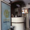 Ashirwad Dental Centre Image 2