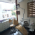 Ashirwad Dental Centre,  | Lybrate.com