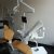 Ashirwad Dental Centre Image 3