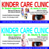 KINDER CARE CLINIC Image 2