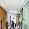 Saket City Hospital Image 2