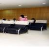 Saket City Hospital Image 3