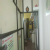 Shree Vishwasanskruti Ayurved Chikitsalaya Image 8